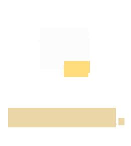 a662aee7d فتاوى سماحة الشيخ عبد الله بن عبد الرحمن الجبرين - رحمه الله